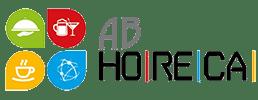 AbHoreca
